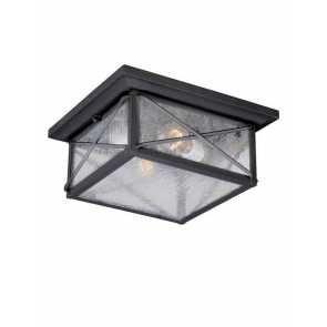 nuvo-lighting_60-5626