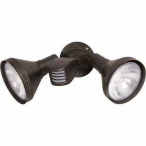 nuvo-lighting_76-531