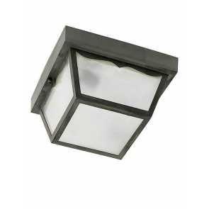 nuvo-lighting_77-863