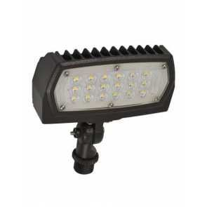 nuvo_lighting_65-124
