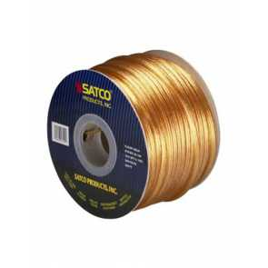 satco_93-129