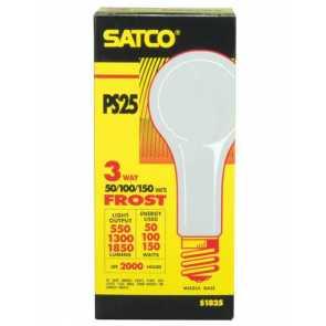 satco_s1825