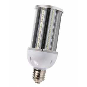 valtech_lighting_cb26-020-aw-w-01