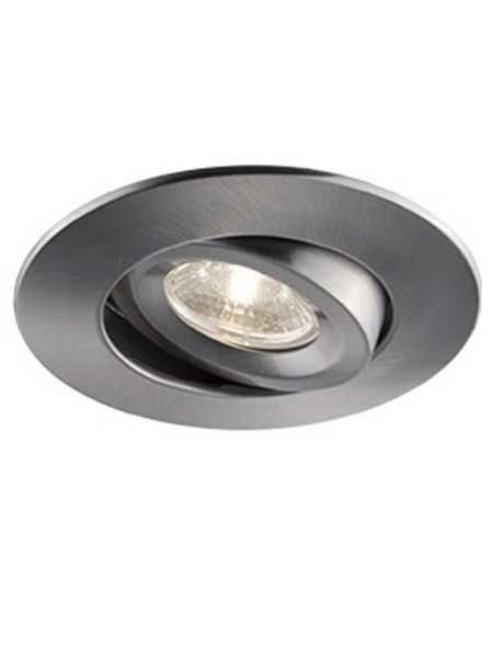 Bazz 520l7bm4 Led Recessed Light