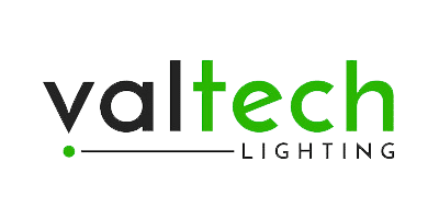 valtech lighting