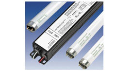 lighting ballasts
