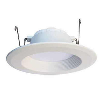Retrofit Recessed Lights