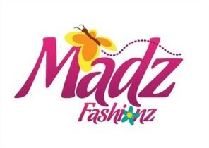Madz Fashionz UK