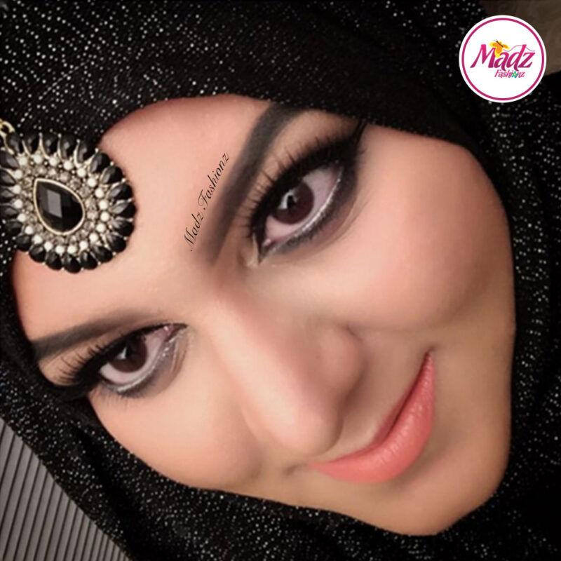 Madz Fashionz USA: Maang Tikka Matha Patti Head Piece Hair Chain Gold