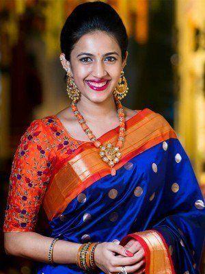 wholesale-sarees