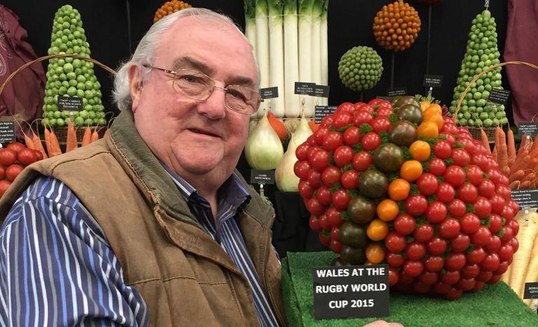 Zdravstvene prednosti rajčica
