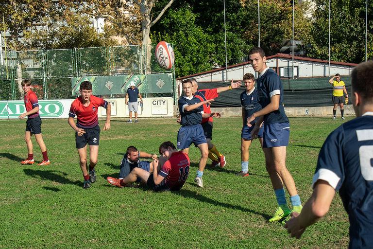 Finale juniorskog Kupa Hrvatske igra se u nedjelju