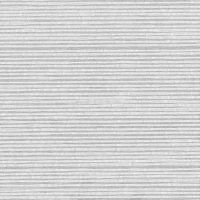 SOP5131