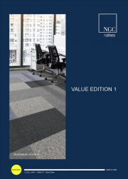 Value Edition 1