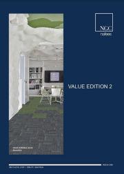 Value Edition 2
