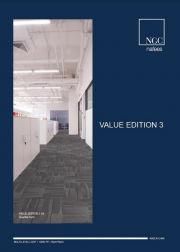 Value Edition 3