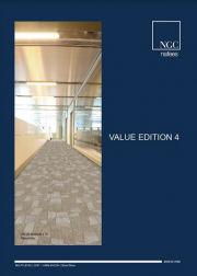 Value Edition 4