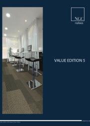 Value Edition 5