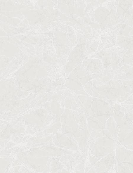 AW71400