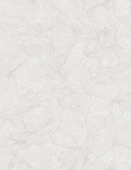 AW71418