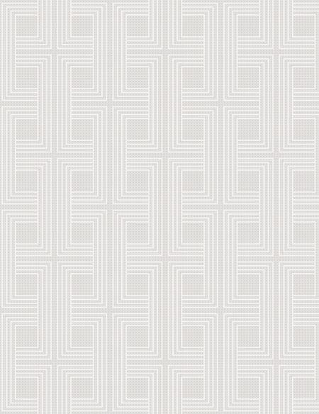 AW71607