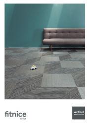 Fitnice Floor