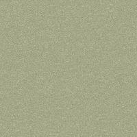 QX16014 (QP)