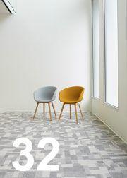 32 First Blocks