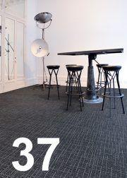 37 DSGN Tweed