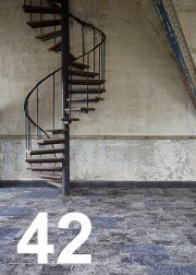 42 Patchwork