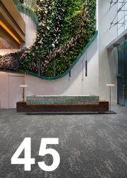 45 Leaf