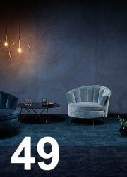 49 Velvet&