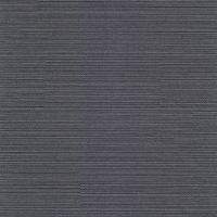 TYP3-139524