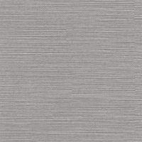TYP3-139555