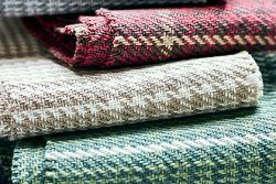 10 Ways to Upcycle Upholstery Fabric Scraps