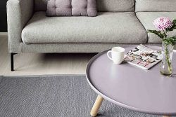 6 Tips for Choosing the Right Rug for Any Room