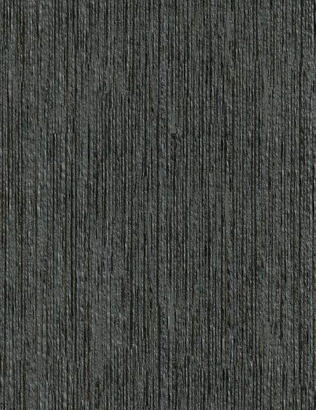 076607(R)