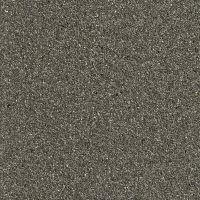 215358(R)