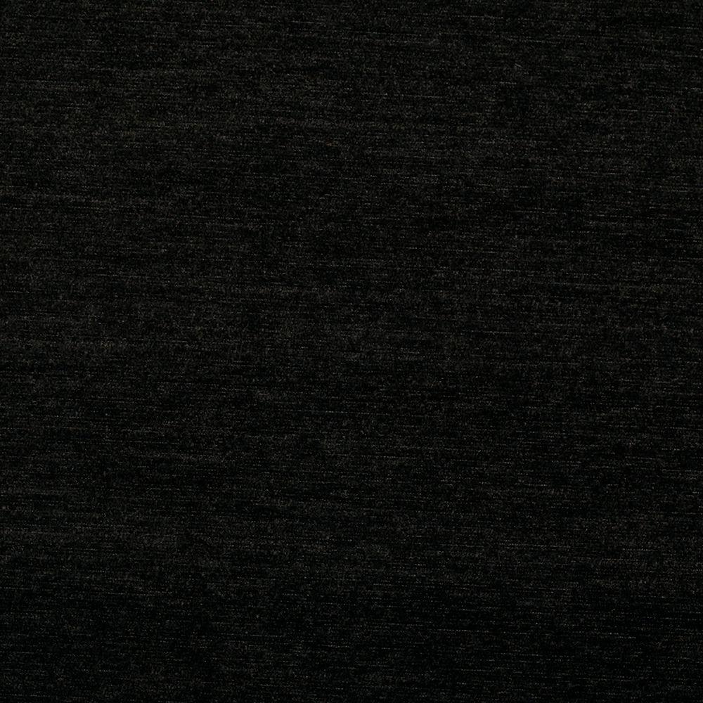"ARIA ""BLACK"" (FR)"