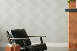 The Top 6 Wallpaper Designs and Ideas for Apartments
