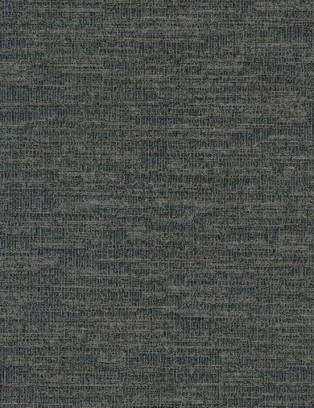 HC307-7088
