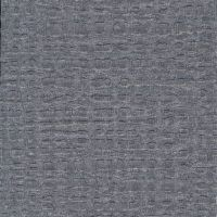 HC308-7104