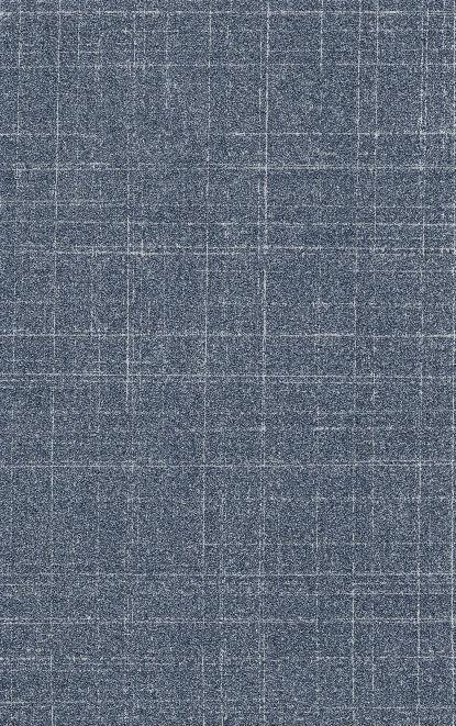 HC37-6718