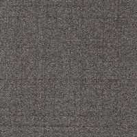 HC37-6725
