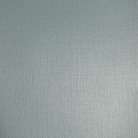 HC52-6917