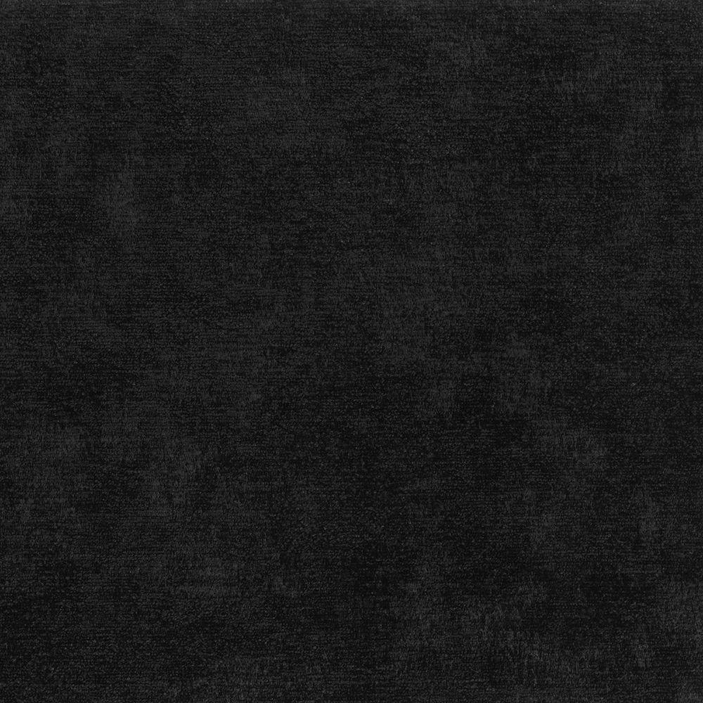 """ZARA """"BLACK"""" (NON-FR)"""