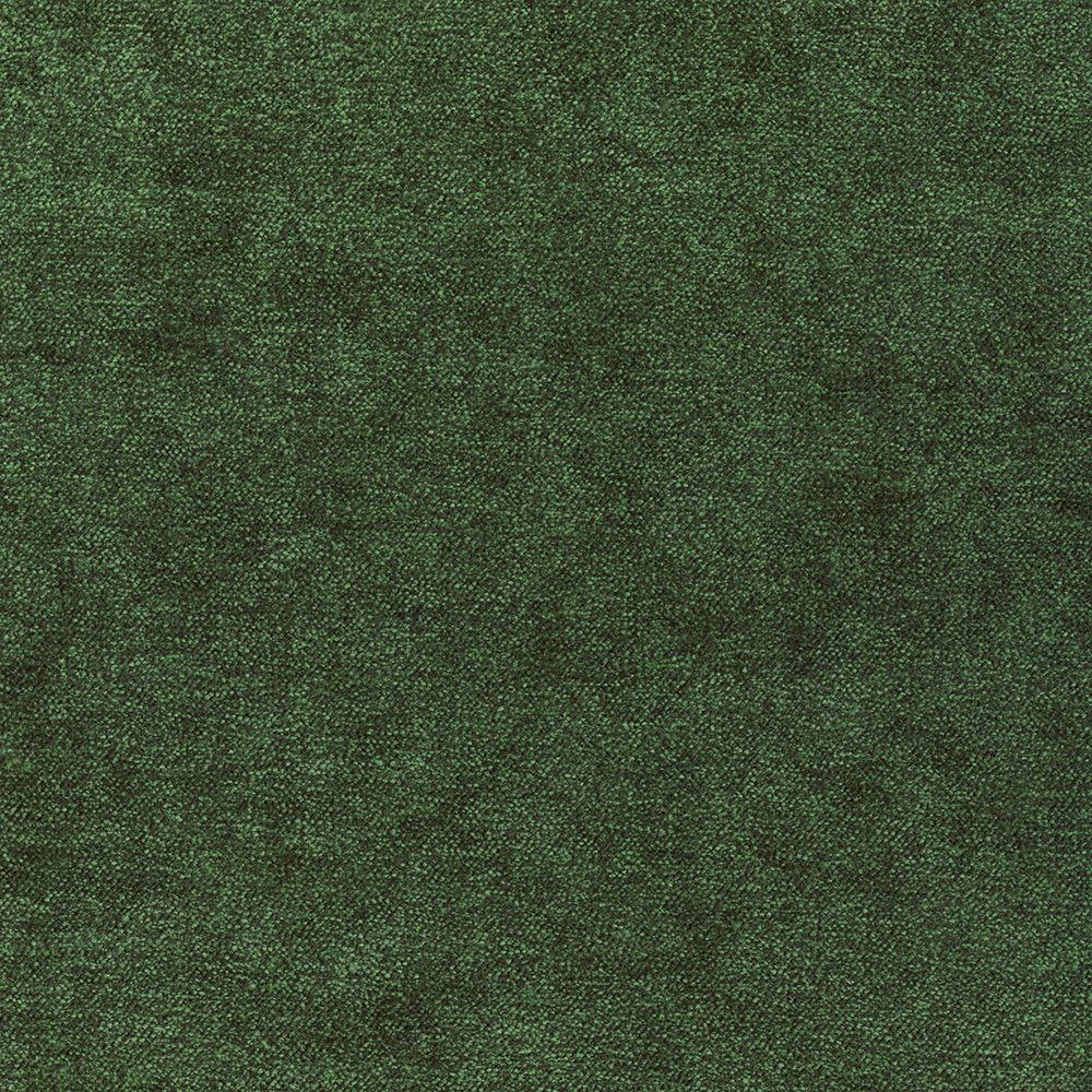 """PIPER """"GREEN"""" (NON-FR)"""