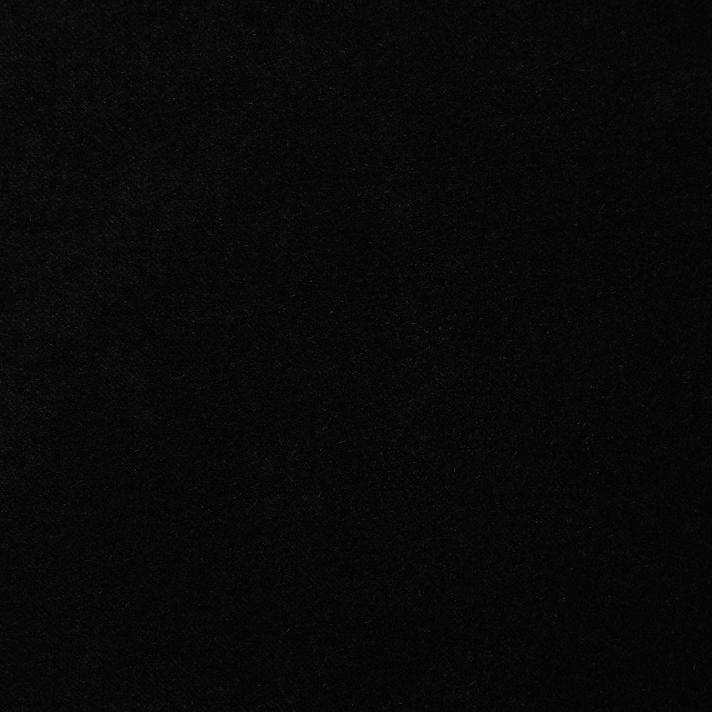 """SINTRA """"BLACK"""" (FR)"""