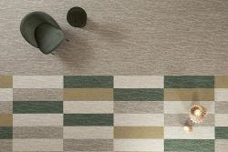 How to Create Eye-Catching Designs with Carpet Tiles