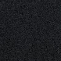 C0023-2188